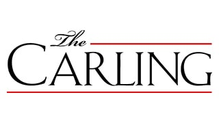 The Carling