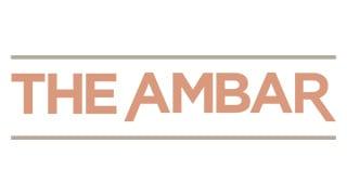 The Ambar