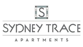 Sydney Trace Apartments