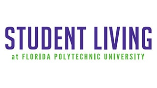Student Living at Florida Polytechnic University
