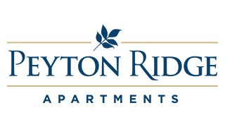 Peyton Ridge Apartments