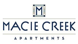 Macie Creek Apartments