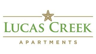 Lucas Creek
