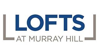 Lofts at Murray Hill