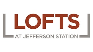 Lofts At Jefferson Station