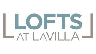 Lofts At Lavilla