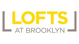 Lofts at Brooklyn