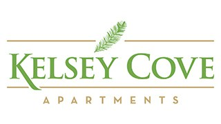 Kelsey Cove Apartments