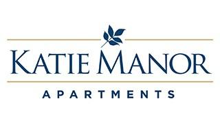 Katie Manor Apartments