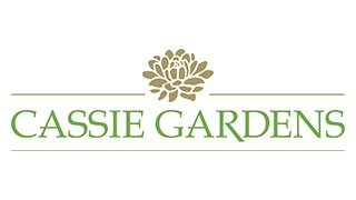 Cassie Gardens