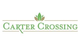 Carter Crossing