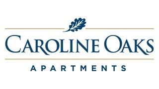 Caroline Oaks Apartments