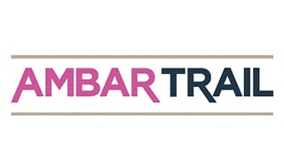 Ambar Trail