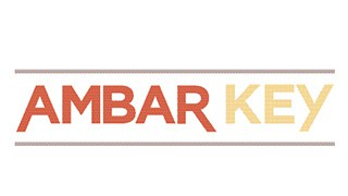 Ambar Key