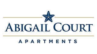 Abagail Court Apartments