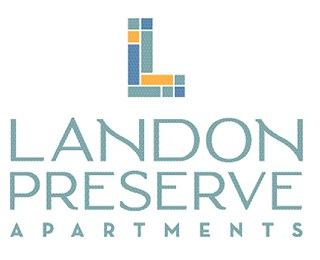 Landon Preserve Apartments